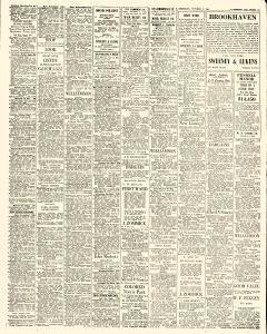 Chester Times, October 04, 1956, Page 43