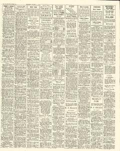 Chester Times, October 11, 1956, Page 48