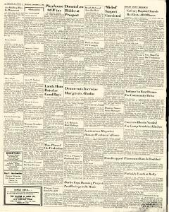 Chester Times, October 11, 1956, Page 61