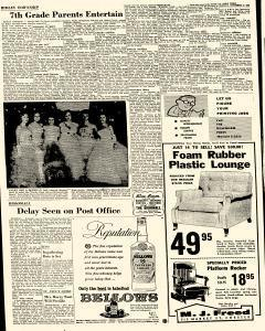 Delaware County Daily Times, November 17, 1959, Page 12