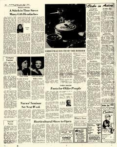 Delaware county daily times november 28 1969 page 14