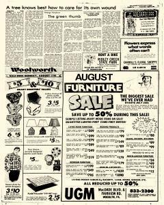 Delaware County Daily Times, August 06, 1975, Page 16
