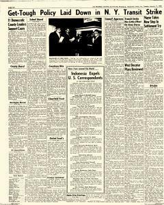 Clearfield Progress, January 11, 1966, Page 10