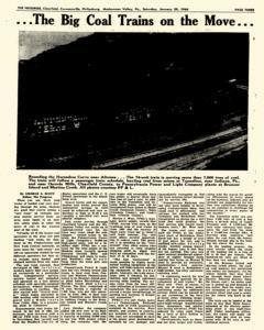 Clearfield Progress, January 29, 1966, Page 15