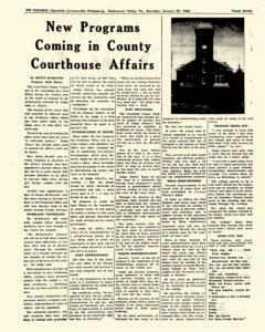 Clearfield Progress, January 29, 1966, Page 19