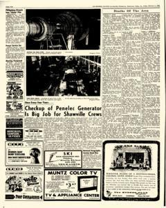 Clearfield Progress, February 04, 1966, Page 2