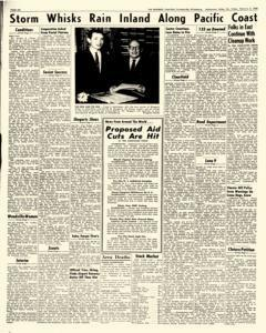 Clearfield Progress, February 04, 1966, Page 6