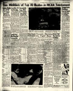 Clearfield Progress, March 08, 1966, Page 8
