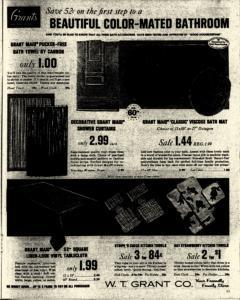 Clearfield Progress, March 16, 1966, Page 35
