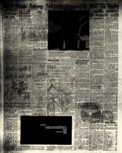 Clearfield Progress, March 24, 1966, Page 8