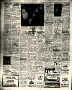 Clearfield Progress, March 26, 1966, Page 12