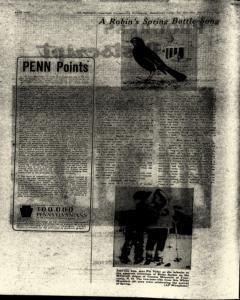 Clearfield Progress, March 26, 1966, Page 14