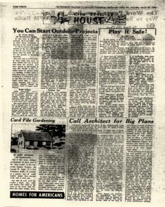 Clearfield Progress, March 26, 1966, Page 23