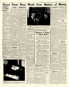 Clearfield Progress, April 04, 1966, Page 6