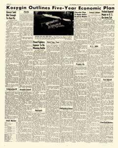 Clearfield Progress, April 05, 1966, Page 6