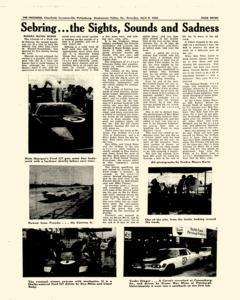 Clearfield Progress, April 09, 1966, Page 19