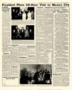 Clearfield Progress, April 13, 1966, Page 8