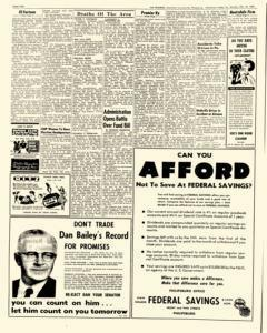 Clearfield Progress, May 16, 1966, p. 2