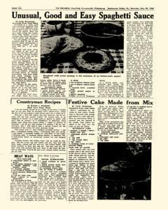 Clearfield Progress, May 28, 1966, Page 21