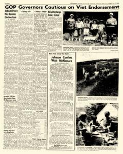 Clearfield Progress, July 07, 1966, Page 6