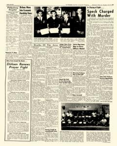 Clearfield Progress, July 21, 1966, Page 18