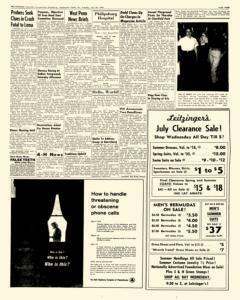 Clearfield Progress, July 26, 1966, Page 3