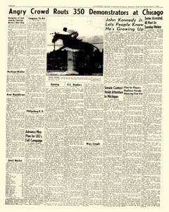Clearfield Progress, August 01, 1966, Page 6