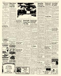 Clearfield Progress, August 06, 1966, Page 2