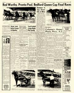 Clearfield Progress, August 06, 1966, Page 6