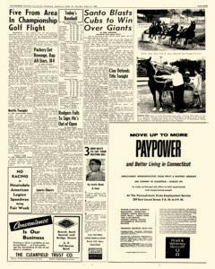 Clearfield Progress, August 06, 1966, Page 7