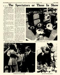 Clearfield Progress, August 06, 1966, Page 19