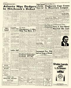 Clearfield Progress, August 10, 1966, Page 16
