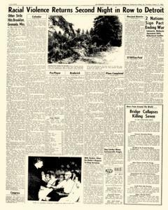 Clearfield Progress, August 11, 1966, Page 8