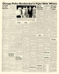Clearfield Progress, August 15, 1966, Page 6