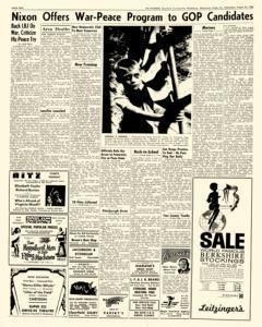 Clearfield Progress, August 24, 1966, Page 2