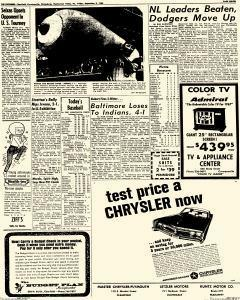 Clearfield Progress, September 02, 1966, Page 11