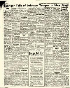 Clearfield Progress, September 03, 1966, Page 12