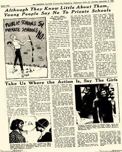Clearfield Progress, September 03, 1966, Page 14