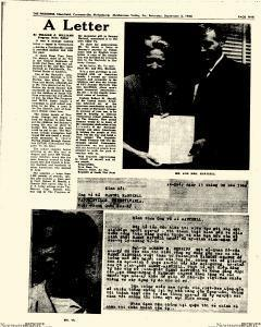 Clearfield Progress, September 03, 1966, Page 17