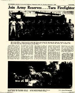 Clearfield Progress, September 03, 1966, Page 19
