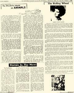 Clearfield Progress, October 01, 1966, Page 26
