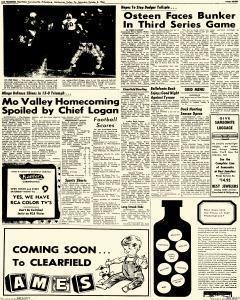 Clearfield Progress, October 08, 1966, Page 7