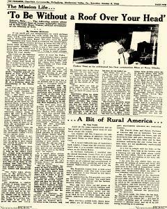 Clearfield Progress, October 08, 1966, Page 17