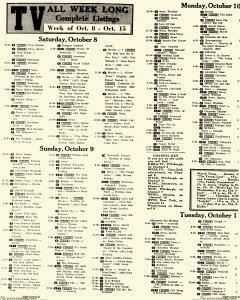 Clearfield Progress, October 08, 1966, Page 20