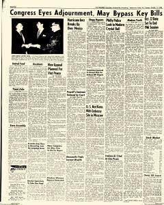 Clearfield Progress, October 11, 1966, Page 6