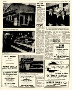 Clearfield Progress, December 07, 1966, Page 8
