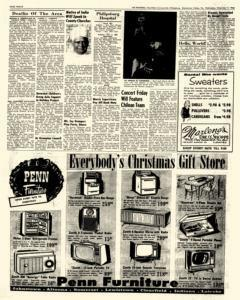 Clearfield Progress, December 07, 1966, Page 12
