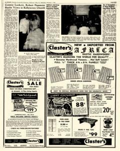 Clearfield Progress, December 07, 1966, Page 7
