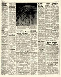 Clearfield Progress, December 09, 1966, Page 21