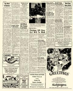 Clearfield Progress, December 24, 1966, Page 41